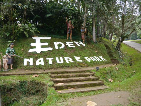 EdenNaturePark