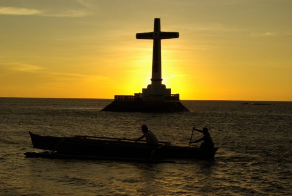 Camiguin Tour Package