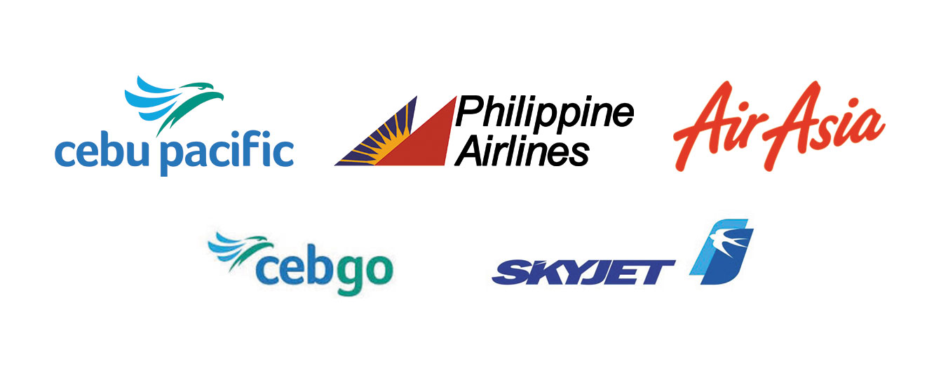 Cheap Flights Airline Ticketing Office Domestic