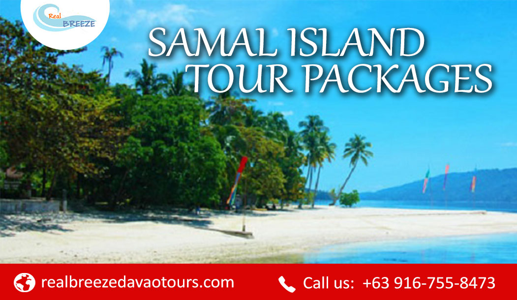 Best Travel Agency In Malaysia For Korea Tours